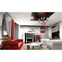 Evinizi Güzelleştirecek Öneriler