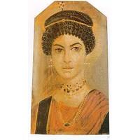 Roma Kadını Ve Güzellik