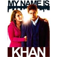 Ne İzlemeli; Benim Adım Khan / My Name İs Khan