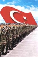 2009 Askerlik Celp Dönemleri Ve Yerleri Öğrenmek