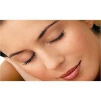 Güzellikte 10 Pratik Öneriler