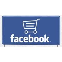 Facebook'a Want-Collect-Buy Butonları Geliyor