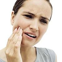 Diş Ağrısına Neler İyi Gelir?