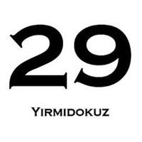 29 Şubat'ta Doğan 29 Bin Şanssız