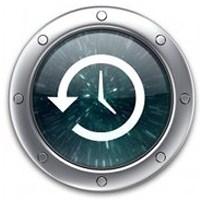 Her Mac Kullanıcısının Bilmesi Gereken 10 Basit Ku