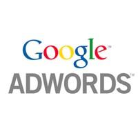 Google Adwords Nasıl Kullanılır ?