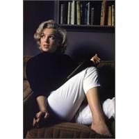 Stil: Marilyn Monroe