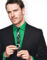 2010 Harika Şık Erkek Takım Elbise Modelleri