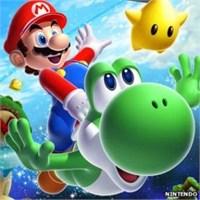 Nintendo, Oyun Severlerin Tepkisini Çekecek!
