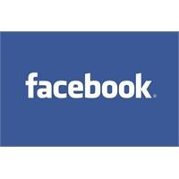 Facebook Ayın En Çok Oynanan Oyunları