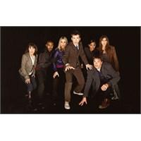 Doctor Who Tarihinin En Duygusal 10 Bölümü