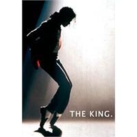 Beyaz Çoraplı Kral: Michael Jackson