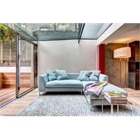 Londra'da İlham Alacaginiz Harika Bir Ev