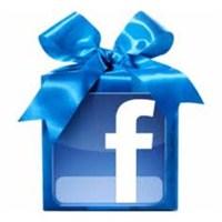 Facebook Para Basmaya Devam Edyor...