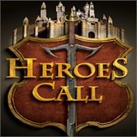 Heroes Call Diablo Tarzı İpad Oyunu