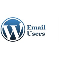 Wordpress Email Users ( Üyelere Mail Gönderme )