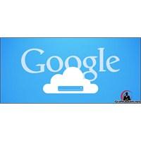 Gmail Ekleri Drive'a Atacak