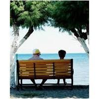 Emekli Olduktan Sonraki Hayallerimiz ....