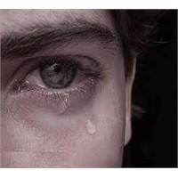 Neden Aşk Acısı Çekiyorum?