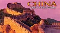 Çinliler İnternet Özgürlüğü İstiyor