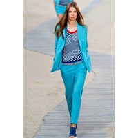 New York Fashion Week 2013 En İyiler