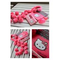 Neon Pembe… / Neon Pink…
