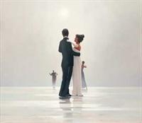 Mükemmel Evlenme Teklifi Önerileri
