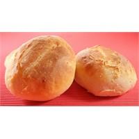 Fransız Ekmeği