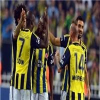 ' Tebrikler Fenerbahçe' Demek Çok Mu Zor?