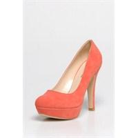 Cassa Rossi & Laurance Ayakkabı Modası
