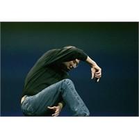Steve Jobs'un Anısına Bir Hatırlama Yazısı