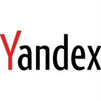 Yandex Türkiye Reklamları Yayına Girdi