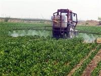 Tarımsal İlaçların Olumsuz Etkileri