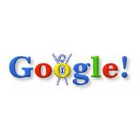 Google Doodle Nasıl Ortaya Çıktı?