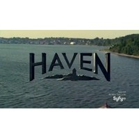 Haven - 4. Sezon 1. Bölüm