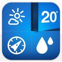 Weathercube, Tasarımın En Saf Hali