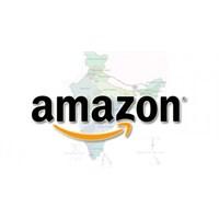 Amazon Hindistan'a Online Alışverişi Sevdirecek