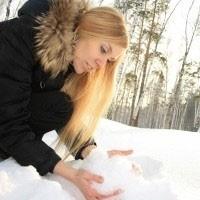 Kış Aylarında İyi Hissettiren Öneriler