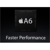 İphone 5 Performans Raporu