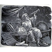 Astroloji Ve Günlük Yaşam