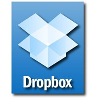 Online Dosya Deposu Dropbox
