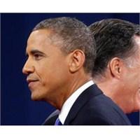 Obama Kazanınca Style Dansı Yaptı