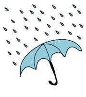 Kokoloji: Yağmur Testi