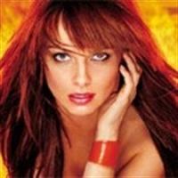 Kızıl Saç Bakımı Nasıl Yapılır