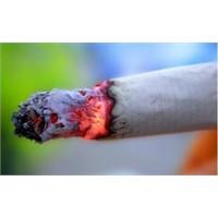 Sigarayı Bırakamayanların Komik Yalanları