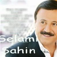 Selami Şahin 2010 Ben Bir Tek Kadın