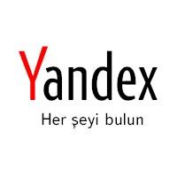 """Yandex'ten Türkiye Pazarına """"Hoş Bulduk"""""""