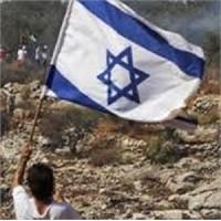 Fikra: Yeterli Yahudi'miz Var Mı?~joke: Do We Have