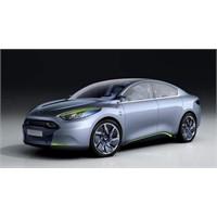 Fluence, Renault Ve Araba Muhabbeti Üzerine…