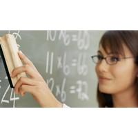 Öğretmenlerde Görülen Hastalıklar